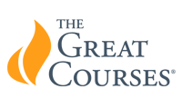 The Great Course